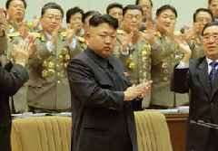 Can the U.S. trust North Korea's promise of denuclearization by 2021?