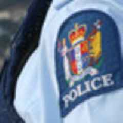 Man assaulted, hit over the head, and his car stolen in Dargaville