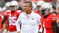 Ohio State Stays Sharp in Rout of Tulane as Urban Meyer Returns to the Sideline