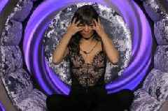 Ofcom investigation into Celebrity Big Brother and Loose Women