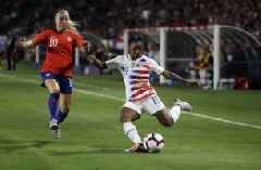 US, Canada embark on World Cup qualifying
