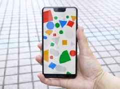 Google releases a video to address all of the Pixel 3 leaks after a reporter managed to get their hands on one before the phone was even announced (GOOG, GOOGL)