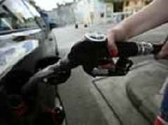 Diesel owners hit with 14th consecutive week of fuel price rises