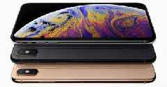 Apple updates iOS 12 to fix iPhone XS charging woes