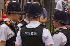Why Avon and Somerset needs £15 million and 300 extra police officers by 2021