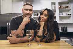 MTV Launches 'Jersey Shore' YouTube Channel With New Snooki and JWoww Shows (Exclusive)