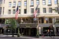 Man Who Stole $1.2 Million In Wine From Goldman Sachs CEO Falls To Death From Carlyle Hotel