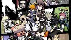 The World Ends With You on Nintendo Switch Makes Me Want A Sequel