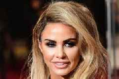 Katie Price could face six months in jail if found guilty of drink-driving