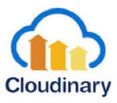 Cloudinary Announces Significant Growth Milestones and Product Momentum