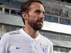 Now heal scars of Moscow... and we can listen in as England face their World Cup nemesis