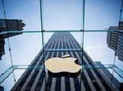Apple buys chunk of key iPhone chipmaker in 'unusual' $600 million deal