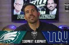 Dean Blandino and Mike Pereira break down the impact of the new NFL kickoff rule | First Call