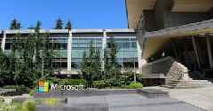 Microsoft just made 60,000 of its patents open source