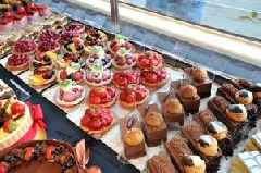 Bristol's Patisserie Valerie shops could be gone by TOMORROW as firm desperate for cash