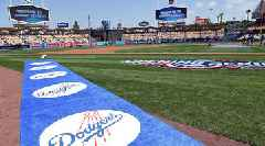 Report: Dodgers Cut Minor Leaguer in 2015 for Sexual Assault but Failed to Notify MLB