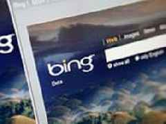 Microsoft under fire for 'horrifying' racist and anti-Semitic results on Bing