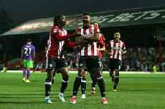 Brentford chief gives Aston Villa transfer message; Leeds United revive interest in winger; Chelsea and Arsenal target signs new deal
