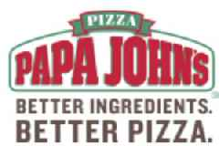 Papa John's Announces New Organizational Structure and Executive Promotions and Appointments