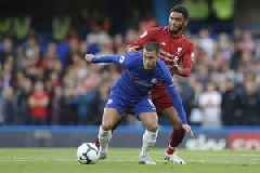 Jose Mourinho and Eden Hazard could reunite at Real Madrid, says Neil Custis