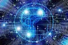 Artificial intelligence is complex, but we can't afford to ignore it
