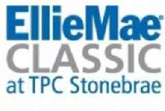 Ellie Mae Classic Dates Announced for 2019