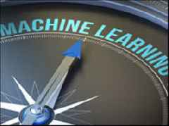 Oracle Open-Sources GraphPipe to Support ML Development