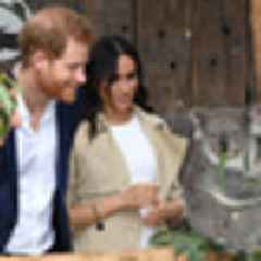 Pregnant Duchess of Sussex will go ahead with Fiji and Tonga visits despite 'Zika risk'
