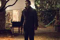 'Halloween' Film Review: Jamie Lee Curtis Confronts Michael Myers in Stylish Sequel