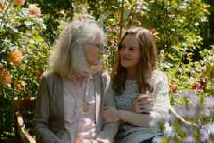'What They Had' Film Review: Strong Cast Shines in Tough, Loving Alzheimer's Tale