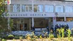 At Least 17 People Dead, Dozens Injured After Attack At Crimea College