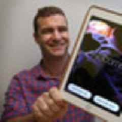 New Zealand software firm SwipedOn sells for $11 million