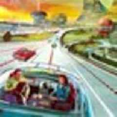 Neeraj Lala: A driverless vehicle future is just around the corner