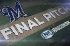 Brewers Final Pitch: Milwaukee bullpen dazzles in Game 4 loss