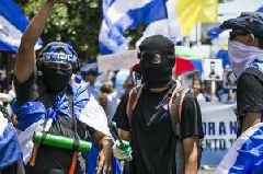 Nicaragua: Authorities stepped up strategy for repression, committing grave human rights violations during 'clean-up operation'