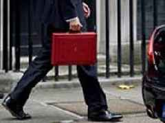 What to expect in the Budget and Labour's tax threat: This is Money podcast