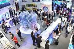 Upgraded Smart Home Appliances and New Energy Products Take Centre Stage at Phase 1 of the Canton Fair