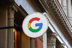 Google News app bug is using up gigabytes of background data without users' knowledge