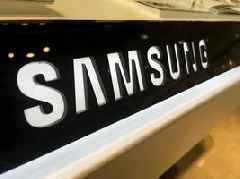 Apple, Samsung fined by Italian authorities for slowing down phones