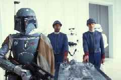 Lucasfilm canceling its Boba Fett film could be good news for Star Wars' future