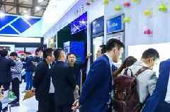 The China International Self-service, Kiosk and Vending Show 2019 launches the 3rd edition of Smart Retail Arena