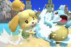 Super Smash Bros. Ultimate is getting its own dedicated video sharing service