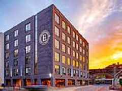 An Inspector Calls... A review of The East London Hotel