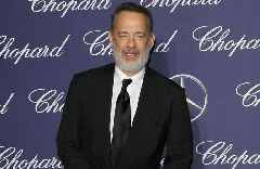Tom Hanks: Toy Story 4 Ending 'A Moment in History'