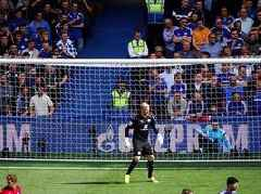 Kasper Schmeichel admits the memory of Leicester City owner Vichai Srivaddhanaprabha's helicopter crash will never ...