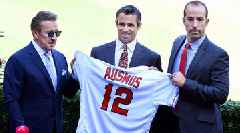 Get to Know a New Manager: Angels Skipper Brad Ausmus Is Ready for a Second Chance
