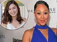 'Sister, Sister' actress Tamera Mowry-Housley says niece was killed in shooting