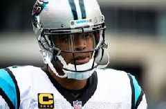 Is Cam Newton getting enough credit for his play this season? Nick Wright weighs in