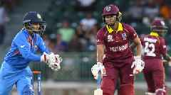 Windies set to begin Women's World T20 title defence