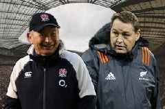 What time is England v New Zealand kick-off? TV details and team news